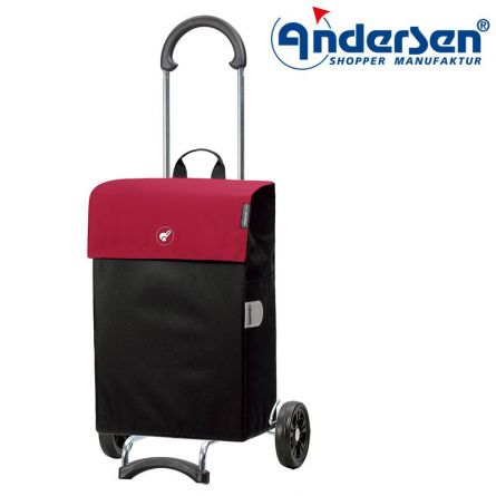 Andersen Shopper «Hera»