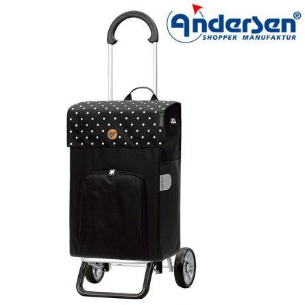 Andersen Shopper «Malit»