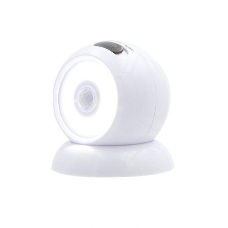 Mediashop Handy LUX Light Ball, 2er Set