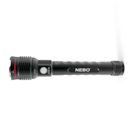 Nebo Tachenlampe «Redline Blast RC»