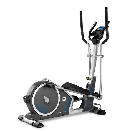 BH Fitness Heimtrainer «Easy Step Dual»