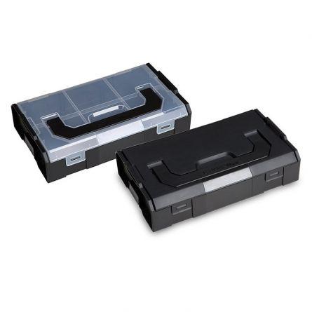 Kofferbox «L-BOXX BSS mini»