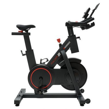 Hammer Indoor Cycle «Racer S»