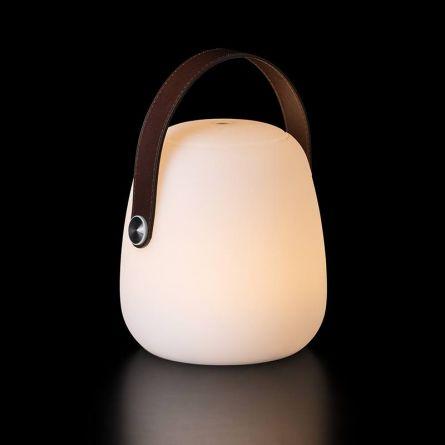 Lampe de table solaire à LED «Motion»