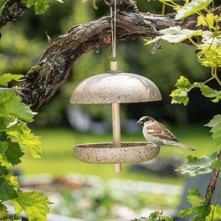 Vogeltränke Ökologisch «Recovery»