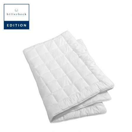 Couette «Solveigh Light»