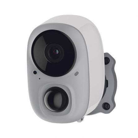 wellcraft Sicherheitskamera «Safety»