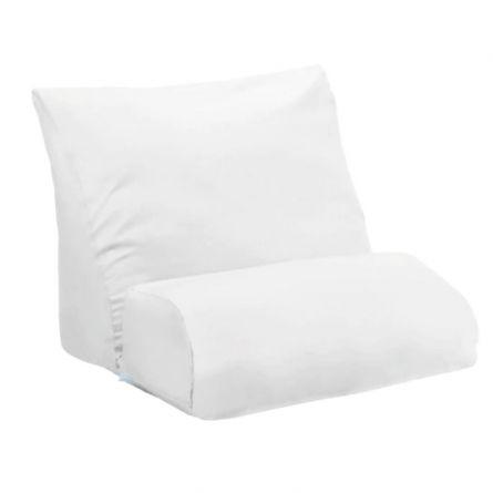 Mediashop Housse pour Flip Pillow «Dreamolino»