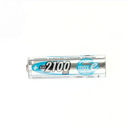 Accu de rechange 2100NimH 1.2V AA, 1 pièce