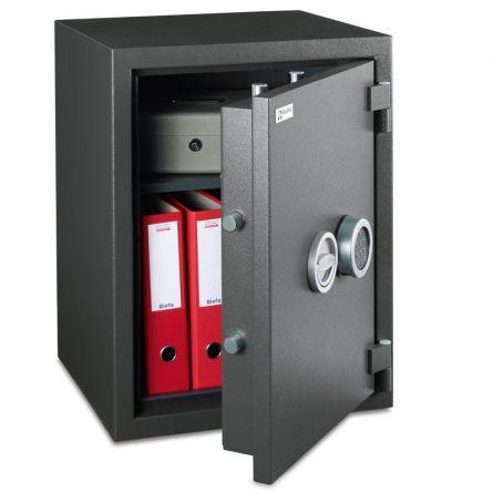 Möbeltresor mit Elektronik «70 Liter»