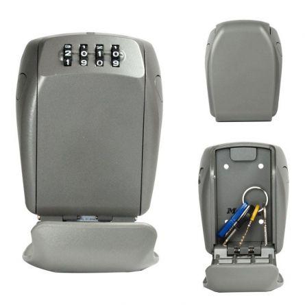 Coffre à clés «Secure»
