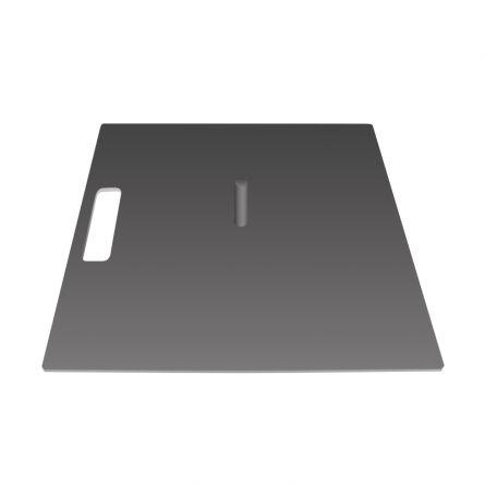 Grundplatte «Standard» 15 Kg