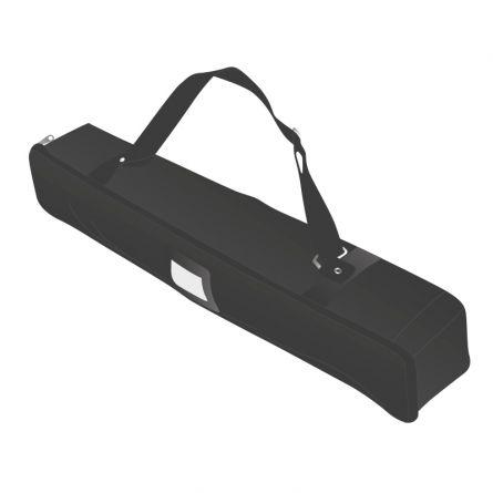 Tasche für Kreuzfuss «Outdoor»