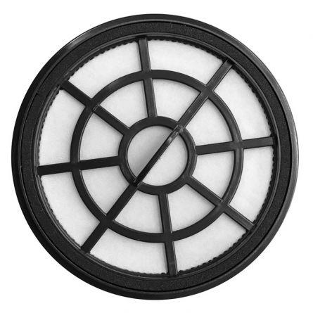 HEPA Filter 3er Set zu 215751