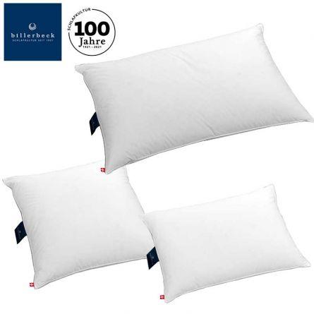 Komfort-Kissen «Susten»