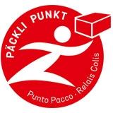 Logo Päckli Punkt